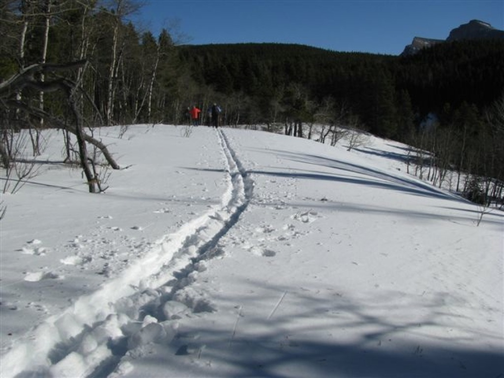 2011-x-country-syncline-028